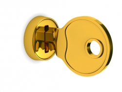 Fabbro firenze serratura incastrata